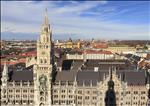 Munich InsightMunich Insight - 2013