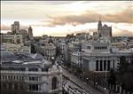 Spain Commercial Property Market ReviewSpain Commercial Property Market Review - 2014