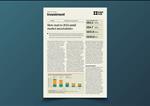 Singapore Investment MarketSingapore Investment Market - Q1 2017