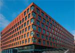 Moscow Office MarketMoscow Office Market - Q2 2014