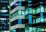 Рынок офисной недвижимости. МоскваРынок офисной недвижимости. Москва - III квартал 2014 г.