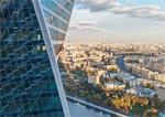 Moscow Office MarketMoscow Office Market - 2015