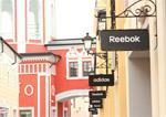 Moscow Retail MarketMoscow Retail Market - Q3 2012
