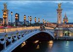 European Cities ReviewEuropean Cities Review - 2014
