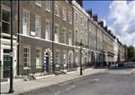 Prime Outer London IndexPrime Outer London Index - Q3 2014