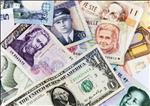 Global Currency ReportGlobal Currency Report - 2014