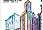 India Real EstateIndia Real Estate - January to June 2015