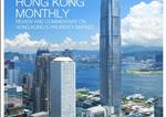 Hong Kong MonthlyHong Kong Monthly - September 2015
