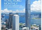 Hong Kong MonthlyHong Kong Monthly - Nov 2015