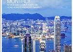 Hong Kong MonthlyHong Kong Monthly - December 2016