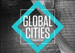 Global Cities ReportGlobal Cities Report - 2016