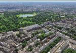 London W2 reportLondon W2 report - 2014