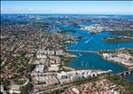 Sydney Residential Development InsightSydney Residential Development Insight - November 2014
