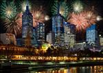 Melbourne CBD Office Top Sales TransactionsMelbourne CBD Office Top Sales Transactions - February 2017