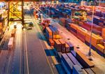 UAE Industrial & Logistics Research ReportUAE Industrial & Logistics Research Report - Insight Report 2017