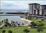 Australian Residential ApprovalsAustralian Residential Approvals - Q1 2015