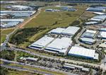 Western Sydney Industrial Land InsightWestern Sydney Industrial Land Insight - July 2015