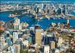Australian Office Stock WithdrawalsAustralian Office Stock Withdrawals - July 2015
