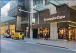 International Retailers in AustraliaInternational Retailers in Australia - September 2015