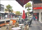 Melbourne Suburban RetailMelbourne Suburban Retail - Brief - July 2017