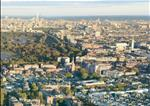 London: Super Prime Development Focus London: Super Prime Development Focus  - 2015