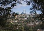 Rwanda Property Market ProfileRwanda Property Market Profile - 2015