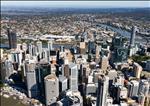 Inner Brisbane & CBD Hotel Research InsightInner Brisbane & CBD Hotel Research Insight - December 2015