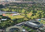 Wimbledon Market InsightWimbledon Market Insight - 2016